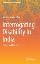 Interrogating Disability in India