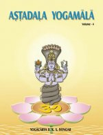 ASTADALA YOGAMALA  COLLECTED WORKS  VOLU