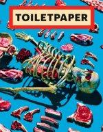Toiletpaper Magazine 13