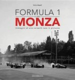 Formula 1 and Monza