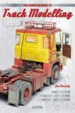 Complete Guide to Truck Modelling
