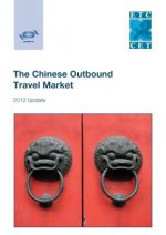Chinese Outbound Travel Market - 2012 Update