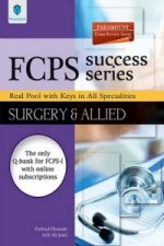 FCPs Success Series Surgery and Allied