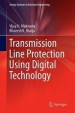Transmission Line Protection Using Digital Technology