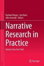 Narrative Research in Practice