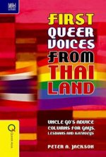 First Queer Voices from Thailand