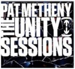 The Unity Sessions, 2 Audio-CDs