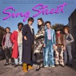 Sing Street, 1 Audio-CD