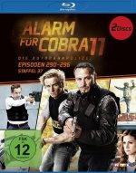 Alarm für Cobra 11. Staffel.27, 2 Blu-rays