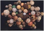 Found in Nature: Beach Balls (Puzzle)