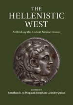 Hellenistic West