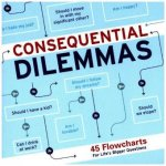 Consequential Dilemmas Book