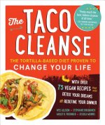 Taco Cleanse