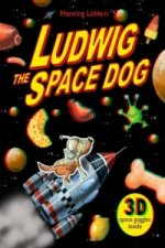 Ludwig the Space Dog