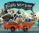 The Pirates Next Door