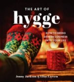 Art of Hygge
