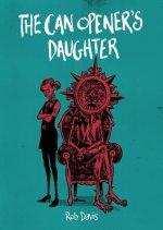 Can Opener's Daughter