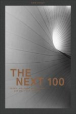 THE NEXT 100
