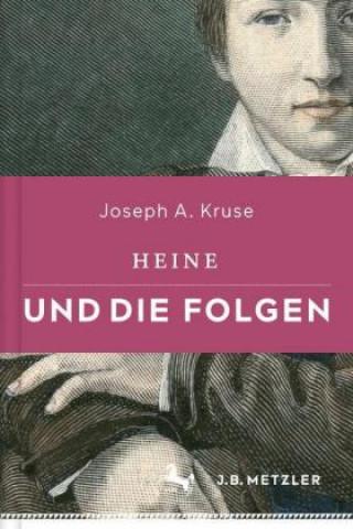 Heine und die Folgen