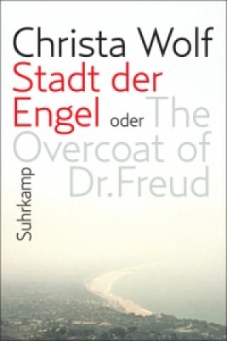Stadt der Engel oder The Overcoat of Dr. Freud