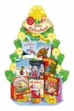 Pixis Riesen-Weihnachtsbaum Schöne Weihnachtszeit