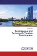 Landscaping and Sustainable Tourism Development