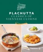 Plachutta, englische Ausgabe