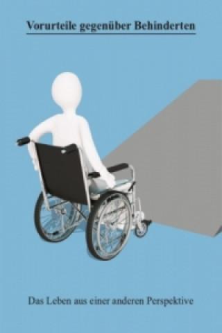 Vorurteile gegenüber Behinderten