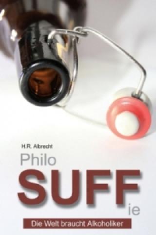 PhiloSUFFie
