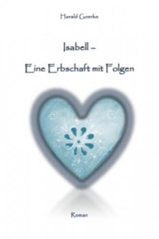 Isabell - Eine Erbschaft mit Folgen
