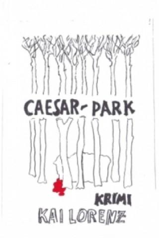 Caesar-Park