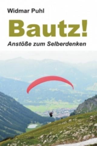 Bautz!
