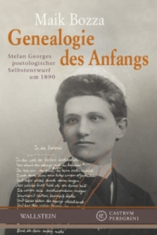Genealogie des Anfangs