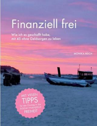 Finanziell frei