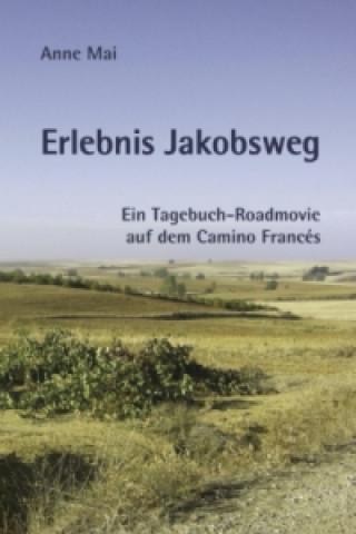 Erlebnis Jakobsweg