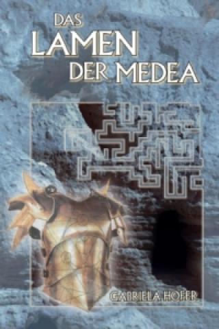 Das Lamen der Medea