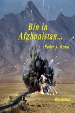 Bin in Afghanistan