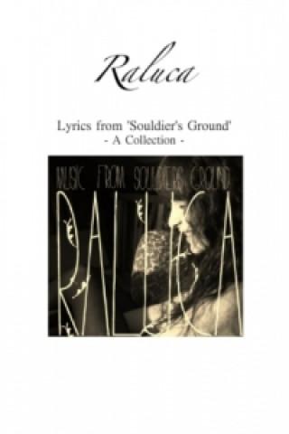 Raluca - Lyrics from Souldiers Ground