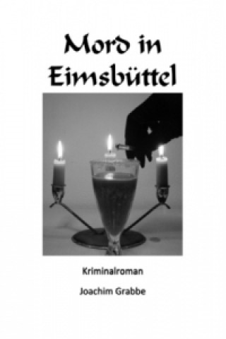 Mord in Eimsbüttel