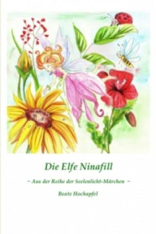 Die Elfe Ninafill