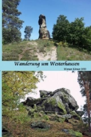 Wanderung um Westerhausen