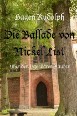 Die Ballade von Nickel List