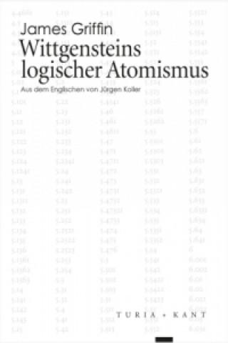 Wittgensteins logischer Atomismus