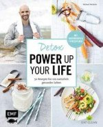Detox - Power up your life