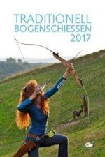Traditionell Bogenschiessen 2017