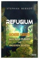 Refugium - Sichere Gebiete