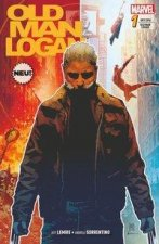 Old Man Logan. Bd.1