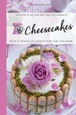 Kochen & Backen mit der KitchenAid: Cheesecakes