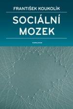 Sociální mozek 2. vydání