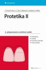 Protetika II